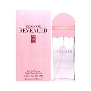 エリザベスアーデン レッドドア リヴィールド EDP SP 100ml 【香水フレグランス 母の日 ギフト】|parfumearth