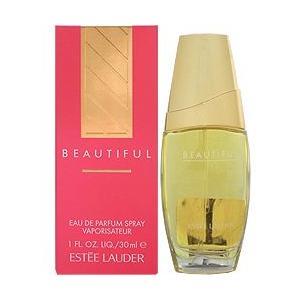 エスティ・ローダー ビューティフル EDP SP 30ml 【香水フレグランス】 parfumearth