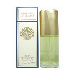 エスティ・ローダー ホワイトリネン EDP SP 60ml 【香水フレグランス】 parfumearth