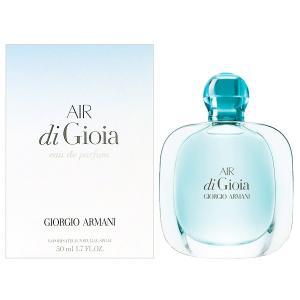 ジョルジオ アルマーニエア ディ ジョイア EDP SP 50ml Giorgio Armani AIR di Gioia 【香水フレグランス 母の日 ギフト】|parfumearth