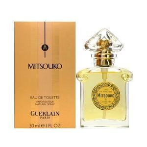 ゲラン GUERLAIN ミツコ EDT SP 30ml 【香水フレグランス】 parfumearth
