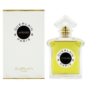 ゲラン GUERLAIN ミツコ オードパルファム EDP SP 75ml 【香水フレグランス】|parfumearth