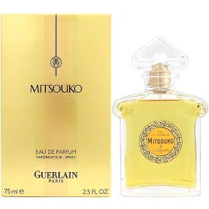ゲラン GUERLAIN ミツコ オードパルファム EDP SP 75ml 【香水フレグランス 母の日 ギフト】 parfumearth 02