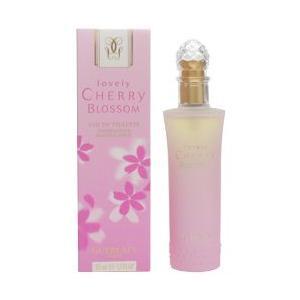 ゲラン ラブリーチェリー ブロッサム EDT SP 35ml 【香水フレグランス】 parfumearth
