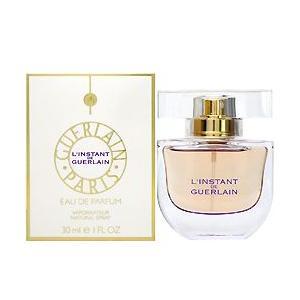 ゲラン GUERLAIN ランスタンドゲラン EDP SP 30ml 【香水フレグランス】 parfumearth