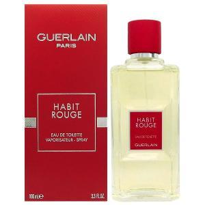 ゲラン GUERLAIN アビルージュ EDT SP 100ml 【香水フレグランス】 parfumearth