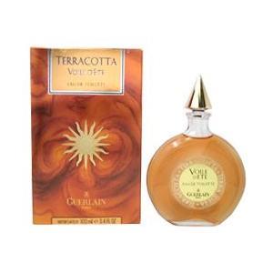 ゲラン GUERLAIN テラコッタ ヴォワルデテ EDT SP 100ml 【香水フレグランス】 parfumearth