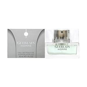 ゲラン GUERLAIN ゲラン オム EDT SP 30ml 【香水フレグランス】 parfumearth