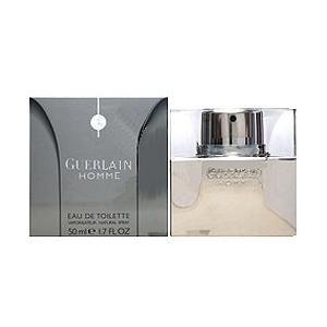 ゲラン GUERLAIN ゲラン オム EDT SP 50ml 【香水フレグランス】 parfumearth