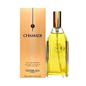 ゲラン GUERLAIN シャマード(レフィル) EDP SP 50ml 【香水フレグランス】 parfumearth