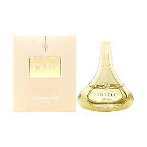 ゲラン GUERLAIN イディール EDT SP 35ml EDT 【香水フレグランス】 parfumearth