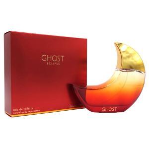 ゴースト GHOST エクリプス EDT SP 75ml ECLIPSE 【香水フレグランス】|parfumearth