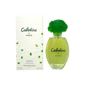 グレ カボティーヌ EDT SP 100ml 【香水フレグランス 母の日 ギフト】|parfumearth