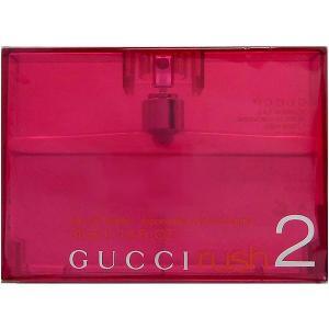 グッチ ラッシュ2 EDT SP 50ml GUCCI【香水 レディース】 【香水フレグランス】【送料無料】|parfumearth
