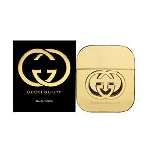 グッチ GUCCI ギルティ EDT SP 30ml 【香水フレグランス】|parfumearth