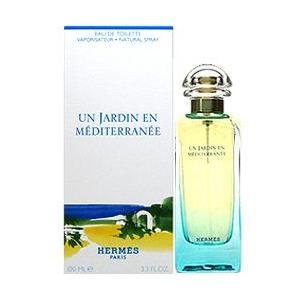 エルメス HERMES 地中海の庭 EDT SP 100ml 【送料無料】 【香水フレグランス】|parfumearth