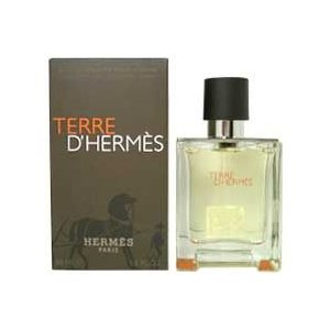 エルメス HERMES テール ドゥ エルメス HERMES EDT SP 50ml 【香水フレグランス 母の日 ギフト】 parfumearth