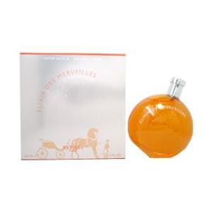 エルメス HERMES エリクシール ド メルヴェイユ EDP SP 100ml 【香水フレグランス 母の日 ギフト】|parfumearth