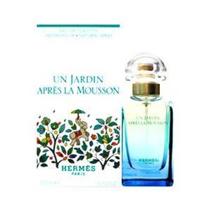 エルメス HERMES モンスーンの庭 EDT SP 50ml 【香水フレグランス】|parfumearth