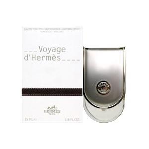 エルメス HERMES ヴォヤージュ ドゥ エルメス HERMES EDT SP 35ml 【香水フレグランス 母の日 ギフト】|parfumearth