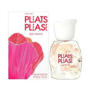 イッセイ・ミヤケ プリーツ プリーズ EDT SP 30ml 【香水フレグランス】|parfumearth