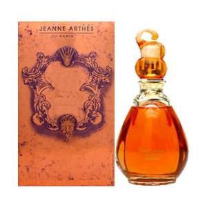 ジャンヌ・アルテス スルタン EDP SP 100ml 【香水フレグランス】|parfumearth