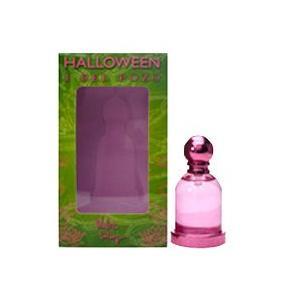 《アウトレット》ジェイ・デル・ポゾ ハロウィン ウォーターリリー EDT SP 30ml 【香水フレグランス 新生活】 parfumearth