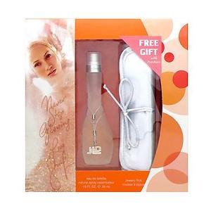 ジェニファー・ロペス グロウ ギフトセット 【香水フレグランス】|parfumearth