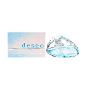 ジェニファー・ロペス デセオ フォーエバー EDT SP 30ml 【香水フレグランス】|parfumearth