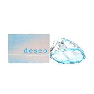 ジェニファー・ロペス デセオ フォーエバー EDT SP 50ml 【香水フレグランス】|parfumearth