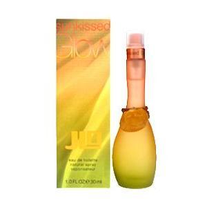 ジェニファー・ロペス サンキスト グロウ バイ ジェイロー EDT SP 30ml 【香水フレグランス】|parfumearth
