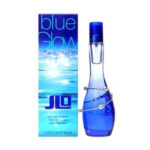 ジェニファー・ロペス ブルー グロウ バイ ジェイロー EDT SP 30ml 【香水フレグランス】|parfumearth