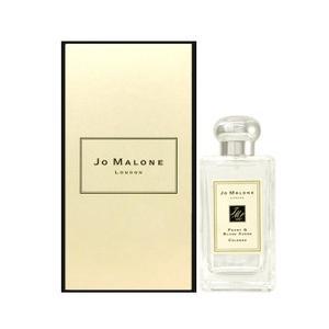 ジョーマローン JO MALONE ピオニー&ブラッシュスエード コロン (8412) EDC SP 100ml 送料無料 【香水 フレグランス】 parfumearth