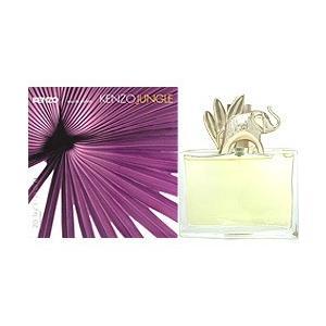 ケンゾー ケンゾージャングル EDP SP 50ml 【香水フレグランス】|parfumearth