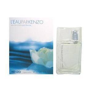 ケンゾー ローパ ケンゾー EDT SP 30ml 【香水フレグランス】|parfumearth