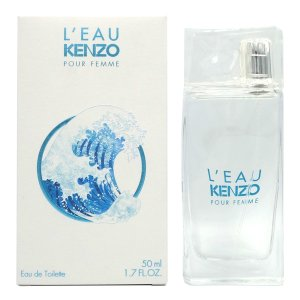 ケンゾー ローパ ケンゾー EDT SP 50ml 【香水フレグランス】|parfumearth