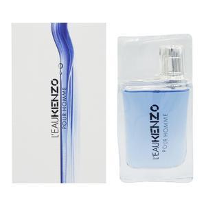 ケンゾー ローパ ケンゾー プールオム EDT SP 30ml 【香水フレグランス】|parfumearth