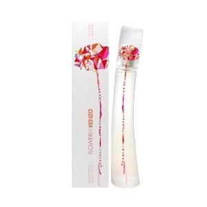 ケンゾー フラワー バイケンゾー サマー 2008 AF SP 50ml 【香水フレグランス】|parfumearth