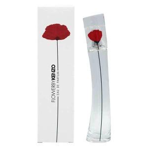 ケンゾー KENZO フラワー バイ ケンゾー EDP SP 30ml【オードパルファム】 【香水 レディース】 parfumearth