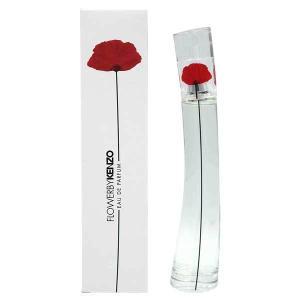 ケンゾー KENZO フラワー バイ ケンゾー EDP SP 50ml【オードパルファム】 【香水 レディース】 parfumearth