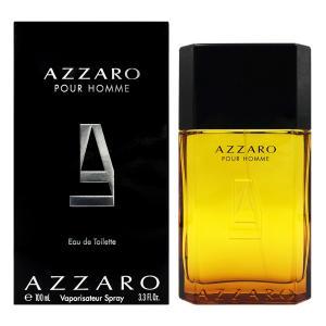 【ロリス アザロ】 アザロ プールオム EDT SP 100ml 【香水フレグランス 新生活】|parfumearth