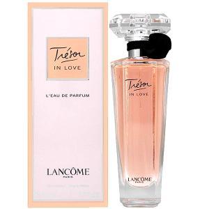 ランコム トレゾア イン ラブ EDP SP 50ml 【香水フレグランス】|parfumearth