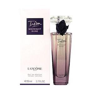ランコム トレゾア ミッドナイトローズ EDP SP 50ml 【香水フレグランス】|parfumearth