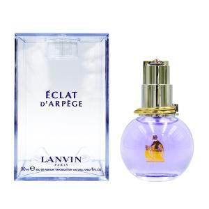 ランバン エクラドゥアルページュ EDP SP 30ml 香水 フレグランス
