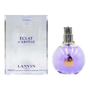送料無料 ランバン LANVIN エクラ ドゥ アルページュ 100ml EDP SP 【香水・レデ...