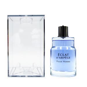ランバン エクラドゥアルページュ プールオム EDT SP 100ml 【香水フレグランス 母の日 ギフト】|parfumearth