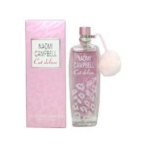 ナオミ・キャンベル キャット デュリュクス EDT SP 30ml 【香水フレグランス】|parfumearth