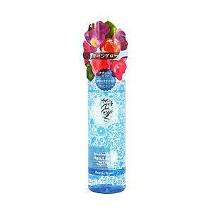 ナチュリッスン ヘア&ボディフレグランスミスト フリージアローズ 150ml 【香水フレグランス】|parfumearth