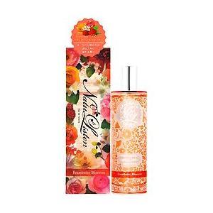ナチュリッスン フランボワーズブロッサム EDT SP 80ml 【香水フレグランス】|parfumearth
