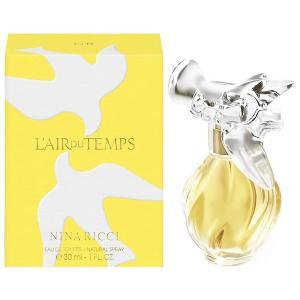 ニナリッチ レールデュタン EDT SP 30ml 【香水フレグランス 母の日 ギフト】|parfumearth|02
